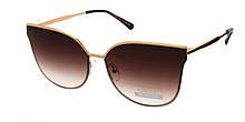Стильные очки от солнца кошечки 2019 женские Furlux