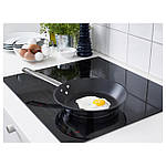 IKEA OUMBARLIG Сковорода  (102.920.98), фото 5