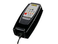 Зарядное устройство DECA SM 1236 230/50-60