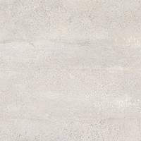 Zeus Ceramica грес (керамогранит) Eterno white 60x60