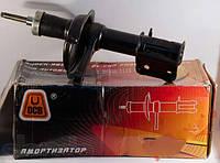 Амортизатор ваз 1118 калина передний левый ОСВ