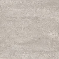 Zeus Ceramica грес (керамогранит) Eterno grey 60x60