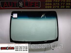 Лобовое стекло Nissan Note (2006-2013) | Автостекло Ниссан Ноте | Доставка по Украине | ГАРАНТИЯ