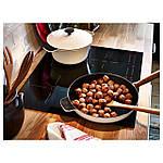 IKEA SENIOR Сковорода, сливочный белый  (902.648.45), фото 6