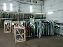 Лобовое стекло Nissan Note (2006-2013) | Автостекло Ниссан Ноте | Доставка по Украине | ГАРАНТИЯ, фото 7