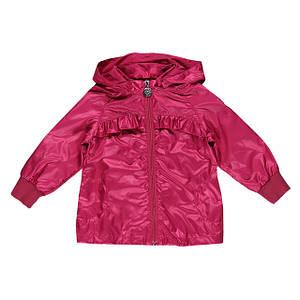 Демисезонные куртки, комбинезоны