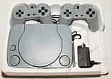 Приставка Денди 8 бит (Dendy PS1, +16 игр), фото 8