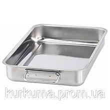 IKEA KONCIS Форма для выпечки, нержавеющая сталь  (900.990.54)
