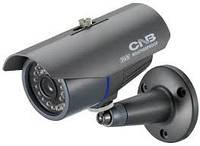 Зачем нужна система видеонаблюдения?