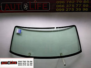 Лобовое стекло Nissan PatrolY61 (1997-2010)   Автостекло Ниссан Патроль   Доставка по Украине   ГАРАНТИЯ