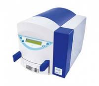 SAS-1 Plus – компактная автоматическая система для электрофореза