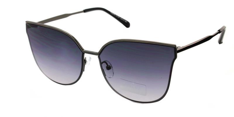 Модні окуляри від сонця котяче око 2019 жіночі Furlux