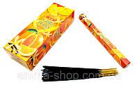 Благовоние Vanilla Orange / Ваниль Апельсин