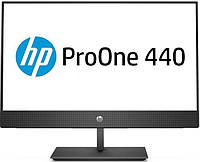 Моноблок HP ProOne 440 G4 (5BL90ES)