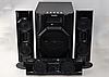Акустическая система 3.1 DJACK DJ-X3L 100W (USB/FM-радио/Bluetooth), фото 3