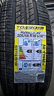 205/55R16 91V FORMULA-RV TOSSO