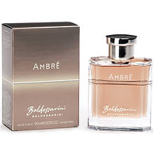 Baldessarini Ambre EDT 90 ml (лиц.)