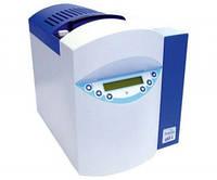 AS-2 - Система обработки гелей с держателем и емкостью для реагента