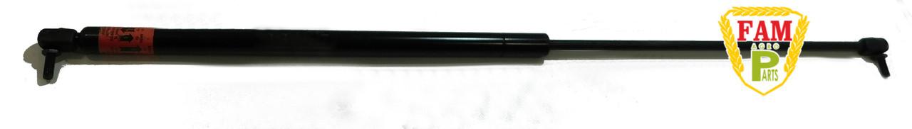 Амортизатор газовый CA4075GM Stabilus, 739047 Claas