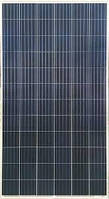 Солнечная батарея (панель) 280Вт, поликристаллическая  RSM60-6-280P, Risen