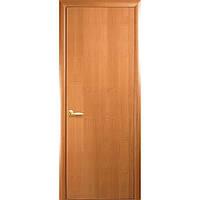 Двери межкомнатные Стандартглухие Новый стиль