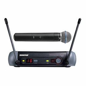 Радіосистеми