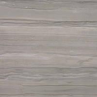 Плитка для пола Zeus Ceramica Marmo Acero bardiglio 60x60