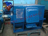 Электродвигатель 200 кВт 1000 об/мин 4АМН355