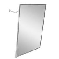 Зеркало для инвалидов