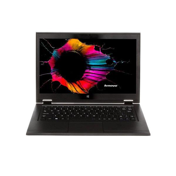 Ноутбук Lenovo LaVie Z (20FF0012US)