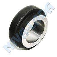 Запорное кольцо  полуоси НИВА 2123 (полуось нового орбразца)