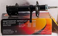 Амортизатор ваз 1119 калина передний правый ОСВ