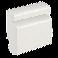 Бумажные полотенца Z-сложения, Премиум, Турция