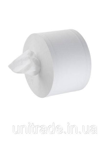 Туалетная бумага с центральной вытяжкой  ТМ «DEVISAN» Premium