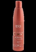 Бальзам поддержка цвета для окрашенных волос Estel Curex Color Save 250 ml
