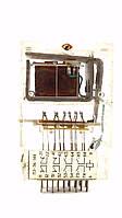 Реле промежуточные ПЭ-36 (144, 162)