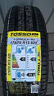 175/70R13 82S FORMULA-RV TOSSO