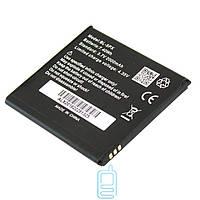 Аккумулятор Infinix BL-5PX 2000 mAh 5PX Original