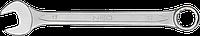 Ключ комбинированный, 16 x 200 мм Neo, фото 1