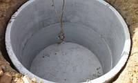 Копка и монтаж канализаций