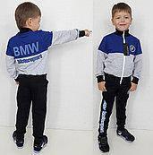 Для мальчиков: костюмы, комплекты,брюки.