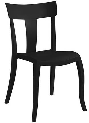 "Дизайнерский стул Toro-S ТМ ""Papatya"", фото 2"