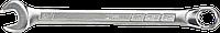 Ключ комбинированный, 13 x 180 мм 09-103 Neo, фото 1