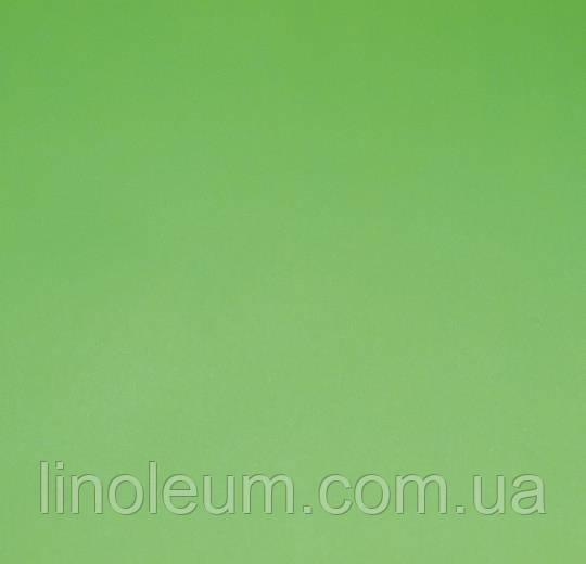 Спортивное ПВХ покрытие Sportline Standart UNI FR (4.3 мм) 03040