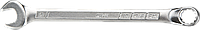 Ключ комбинированный, 22 x 275 мм 09-111 Neo, фото 1
