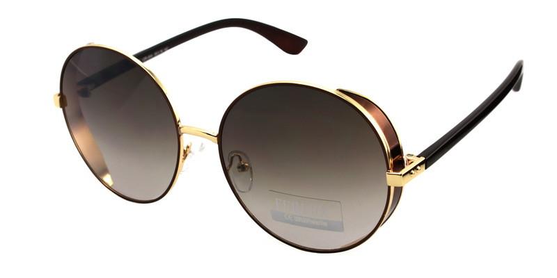 Красиві жіночі окуляри від сонця модні 2019 Furlux