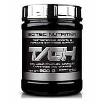 Трибулус Scitec Nutrition - TGH (300 грамм)