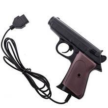 Пістолети Денді