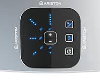 Ariston ABS VELIS EVO POWER