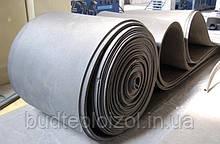 Матеріал для звукоізоляції авто і будинків Verdani (товщина 6 мм, рулон 50 м2) 33 кг/м³